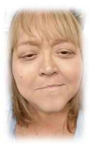 Obituary photo of Marcella Avant, Orlando-FL