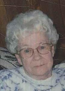 Obituary photo of Joan Strodel, Syracuse-NY