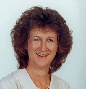 Obituary photo of Esta Meade, Dove-KS