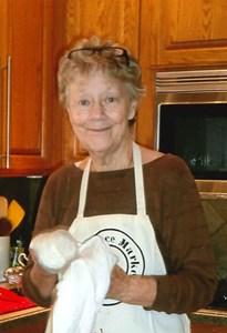 Obituary photo of Helen Smith+Turner, Topeka-KS
