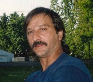 Obituary photo of Ronald Bernadine, Akron-OH