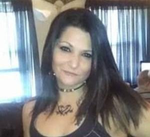 Obituary photo of Esther Dowen, Albany-NY
