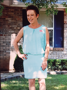 Obituary photo of Sandy Kennedy, St Peters-MO