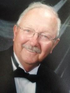 Obituary photo of Robert Roberts, Denver-CO
