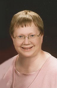 Obituary photo of Kathleen Baierl, Green Bay-WI