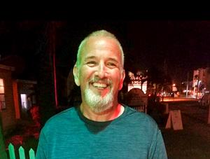 Obituary photo of Dan Smith, St Peters-MO