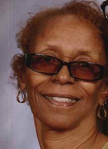 Obituary photo of Anita Jackson, Akron-OH