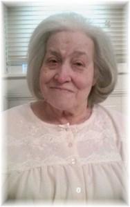 Obituary photo of Kathleen Meador, Louisville-KY
