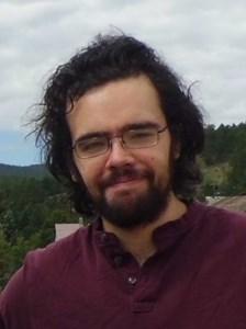 Obituary photo of Eliot Shieler, Denver-CO