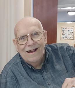 Obituary photo of Ronald Moody, Rochester-NY