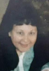 Obituary photo of Jane Landrio, Syracuse-NY
