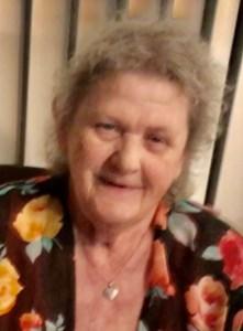 Obituary photo of Martina Sykora, Green Bay-WI