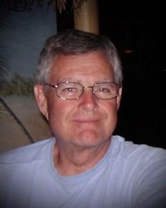 Obituary photo of Joseph O%27Connell, Green Bay-WI