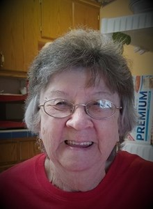 Obituary photo of Leanna Peasley, Casper-WY