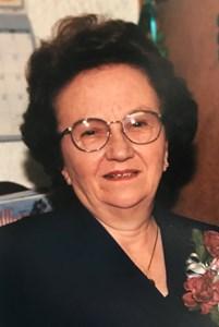 Obituary photo of Muriel Boykin, Casper-WY
