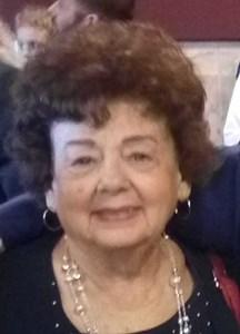 Obituary photo of Gloria D%27Attilio, Dove-KS