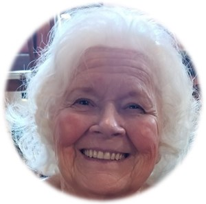 Obituary photo of Helen Roman, Titusville-FL