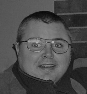 Obituary photo of Edward Heuser, Dove-KS