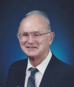 Obituary photo of Albert Allen%2c+Jr., Casper-WY