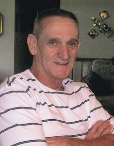 Obituary photo of Carl Tinnell%2c+Sr., Louisville-KY