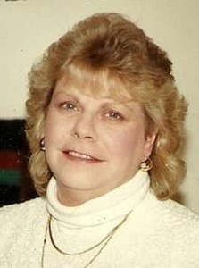 Obituary photo of Diane Wheeler, Cincinnati-OH