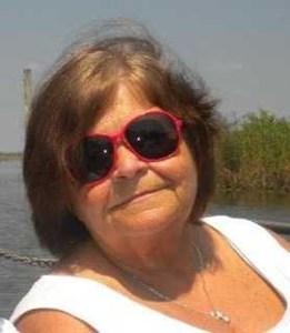 Obituary photo of Linda Thompson+Medley, Columbus-OH