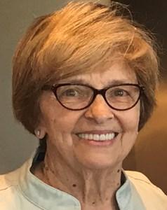 Obituary photo of Pat Anderson, Olathe-KS