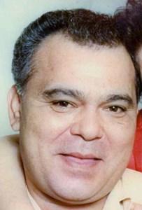 Obituary photo of Emilio Del+Valle, Orlando-FL