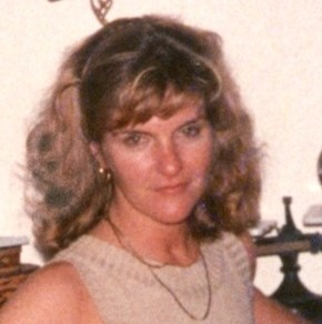 Obituary photo of Pamela Howell, Cincinnati-OH
