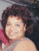Obituary photo of Penny Jackson, Albany-NY