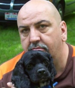 Obituary photo of Jeffrey Rankin, Akron-OH