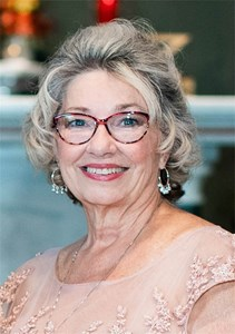 Obituary photo of Sharon Walts, Louisville-KY
