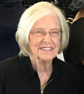 Obituary photo of Janet Hertenstein, Columbus-OH
