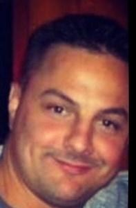 Obituary photo of Mark Defio, Syracuse-NY
