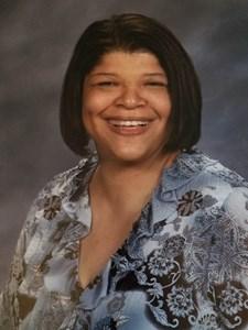 Obituary photo of Chyrstal Dell, Dayton-OH