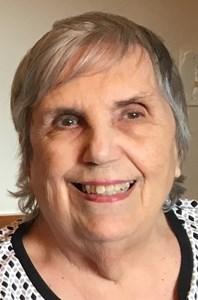 Obituary photo of Ruth Alig, Dayton-OH