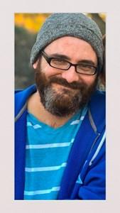 Obituary photo of Joseph Macina, Syracuse-NY