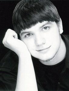 Obituary photo of Gavin Rutter, Columbus-OH