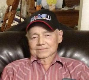 Obituary photo of Leo Barlow, Casper-WY