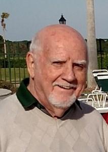 Obituary photo of Bruce Hodsoll%2c+FLMI-CLU, Albany-NY