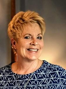 Obituary photo of Deborah Alvey, Louisville-KY