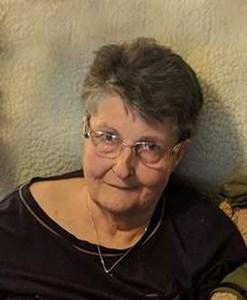 Obituary photo of Ann Van+Ness, Dayton-OH