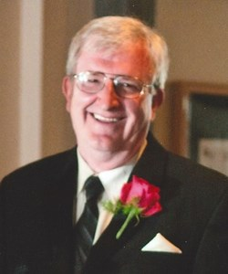 Obituary photo of Larry Moore, Denver-CO