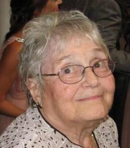 Obituary photo of Patricia Streber, Rochester-NY