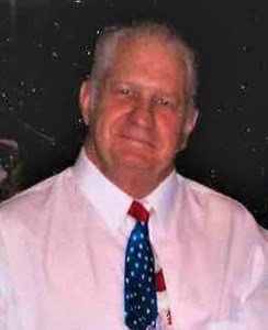 Obituary photo of Donald Powell+Sr., Akron-OH