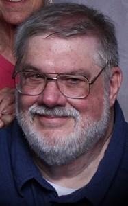 Obituary photo of Robert Oliver, Syracuse-NY