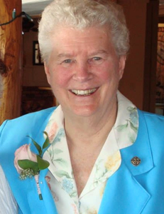 Obituary photo of Sister+Mary+Stephania%2c+SSND aka+Mary+Ann+Walczak, Rochester-NY