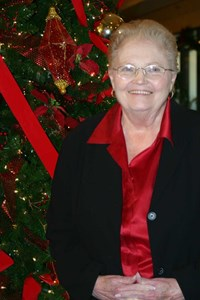 Obituary photo of Catherine Flanagan, Orlando-FL