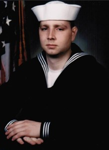 Obituary photo of Joel Farquhar, Dayton-OH