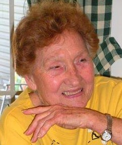 Obituary photo of Eva Sowders+Nall, Louisville-KY